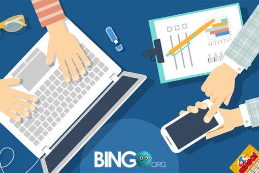 bingo-about-us